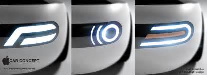 Apple Secretly Designs Electric Car Entry 208 By Menithings For Create A Design For The