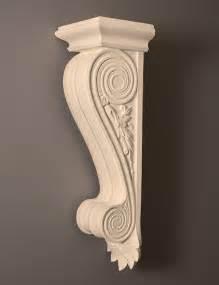 Corbels And Brackets For Granite Corbels Stevensons 174