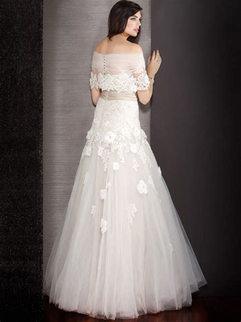 Spezielle Brautkleider by Special Wedding Dresses Gallery Seeur