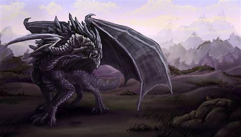black dragon cave black dragon wallpapers wallpaper cave