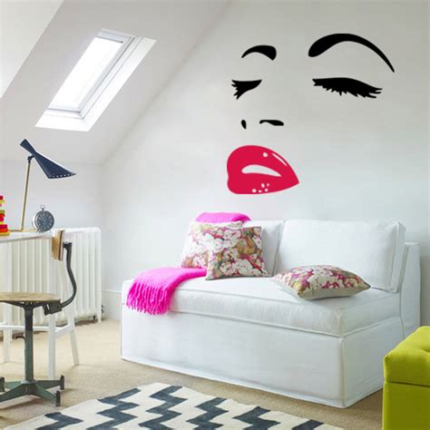 ideas to decorate your room i need to decorate my house but how effective tips