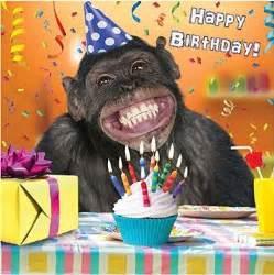 monkey birthday birthdays happy birthday and happy birthday pictures