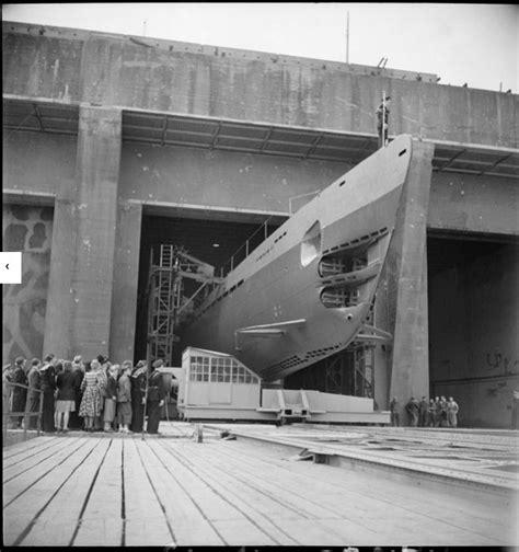 german u boat base lorient lorient u boat base 6 june 1946 u123 becomes french