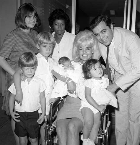 the gallery for gt jayne marie mansfield children