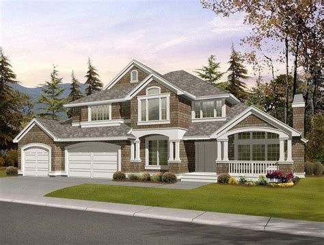 pacific northwest house plans best house designs in the world photos