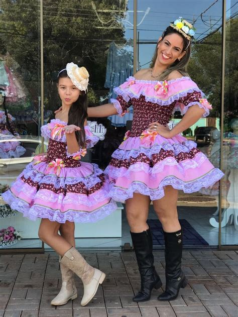 Tiara Dress Polos Ori Gamia Polos Katun 641 best fiestas images on casual gowns clothing apparel and dress styles