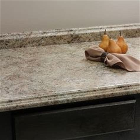 valencia 8 ft laminate countertop in spicewood springs hton bay valencia 8 ft laminate countertop in classic