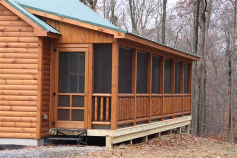 cabin floor plans with screened porch small cabins with porch screened cottage screen designs