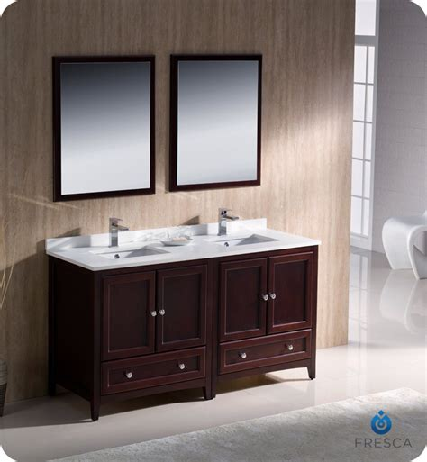 52 bathroom vanity 52 inch bathroom vanity bathroom vanity cabinets with