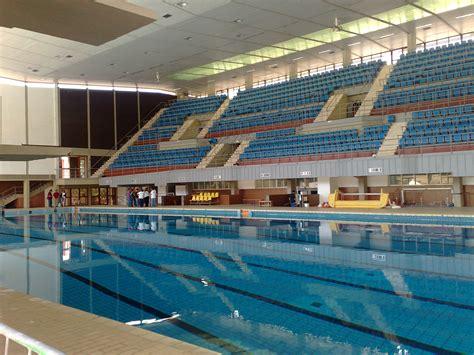 palestra le cupole roma file piscina comunale 3 jpg wikimedia commons