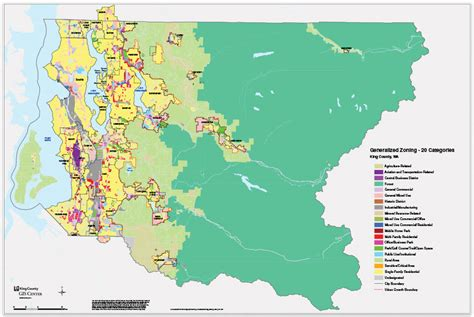 seattle zoning map gis king county zoning map jorgeroblesforcongress