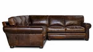 oversized leather sofa sedona lancaster oversized seating leather sectional