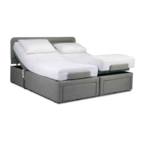 Adjustable Frame Bed 1000 Ideas About Adjustable Beds On Bed Measurements Bed Sizes And Compact House
