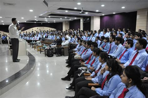 Mba In Wipro Bangalore by 226 Engineering Students Of Chitkara Are
