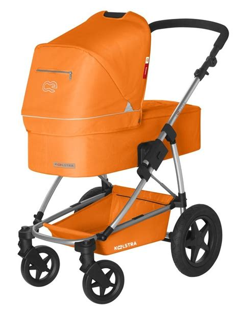 cochecito beb 233 egg stroller kinderwagen kinderwagen kinderwagen design pram binque