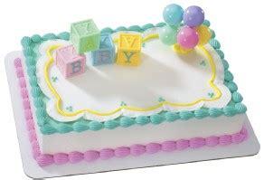 birthday cake order chicago cakes order