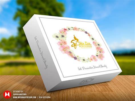 Kotak Produk by Tempat Buat Print Kotak Produk Area Kl Carigold Forum