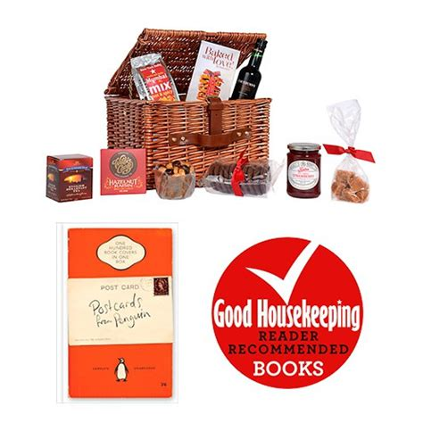 Good Housekeeping Giveaways - the good housekeeping christmas giveaway good housekeeping