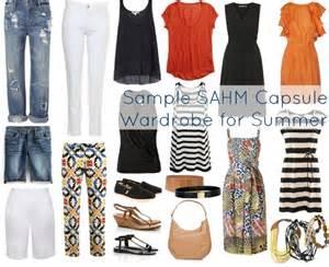 top summer travel capsule wardrobe wallpapers