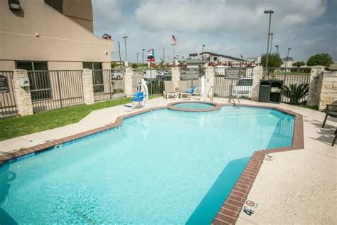 comfort suites northwest lakeline comfort suites nw lakeline updated 2018 hotel reviews