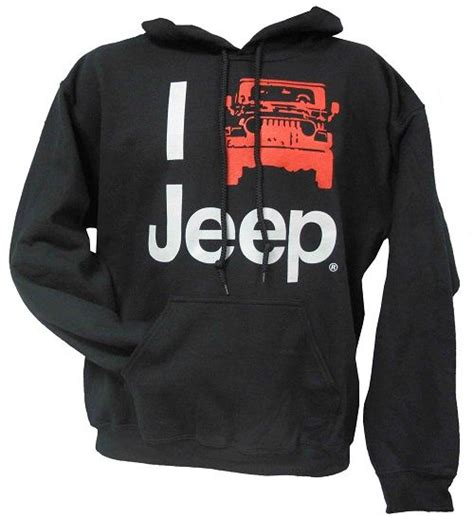 Jaket Hoodie Rubicon Jeep 22 best 2015 jeep wranglers images on jeep