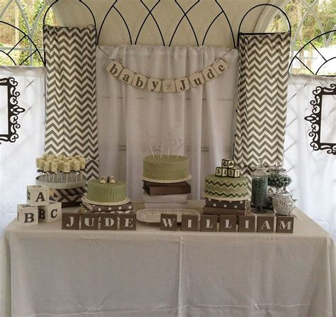 welcome home baby party decorations welcome home baby decoration ideas www imgkid com the