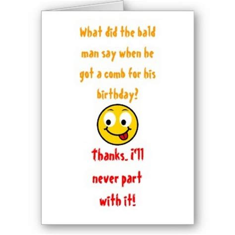 birthday jokes best funny jokes happy birthday jokes for adults pictures reference