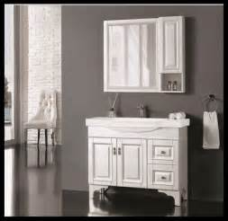 exceptional Bathroom Sink And Cabinet Combo #1: hot-selling-american-style-lowes-bathroom-vanity-combo-lowes-bathroom-sink-vanities-procelain-bathroom-vanity-tops.jpg