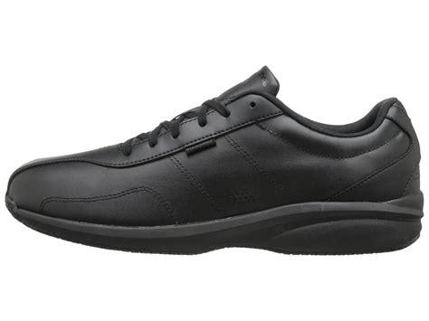j73ntdkg cheap new balance slip resistant work shoes