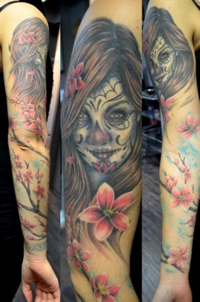 ottawa tattoo removal ink spot ottawa piercing ottawa