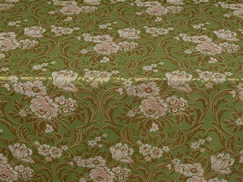 All About Upholstery by Which Fabric Should I Use For Upholstery All About