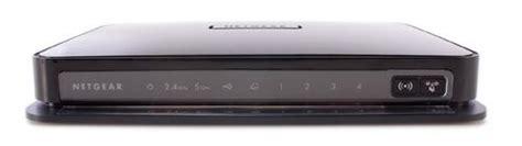 how to update wndr3700 netgear n600 wireless dual band gigabit router wndr3700