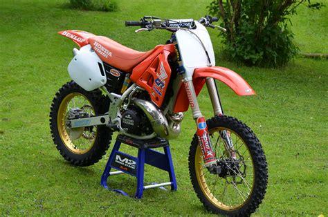 restored vintage motocross bikes for sale honda cr250r for sale 1979 honda cr250 elsinore old