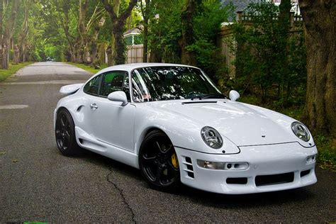 ruf porsche 993 1000 ideas about porsche 993 on porsche