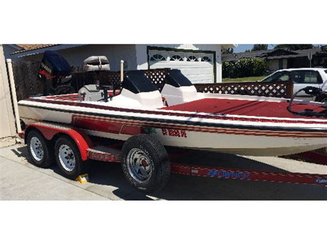 skeeter bass boats for sale in california skeeter boats for sale in california