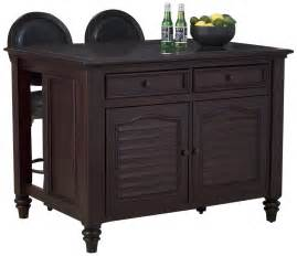 kitchen island cart big lots photos ideas sink divas view curved door with granite insert deals
