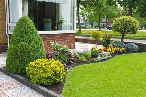 si鑒e v駘o avant jardines peque 241 os y patios traseros de dise 241 o 250 nico