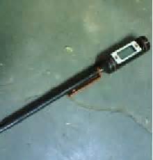 Termometer Air Raksa Panjang omenrois s jenis fungsi dan kalibrasi beberapa alat