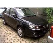 Jakarta Indonesia Ads For Vehicles &gt Used Cars  Free