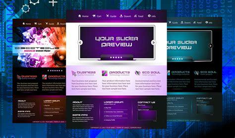 wordpress themes top 2014 top wordpress theme providers for 2014 marketing combat