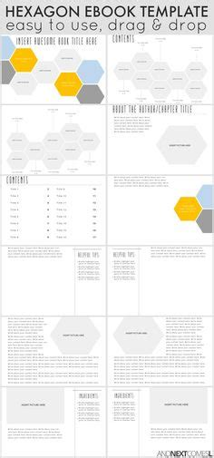 1000 images about blog ideas templates designs