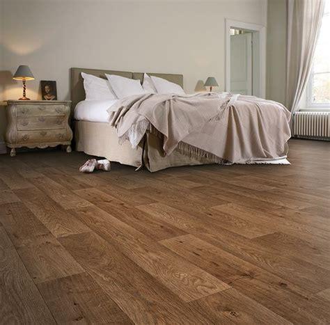 Ivc Blueprint Commercial Flooring by Vinyl Wood Flooring Vinyl Tile Flooring And Flooring On