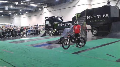 Youtube Motorradmesse by Motorradmesse In Dortmund Youtube