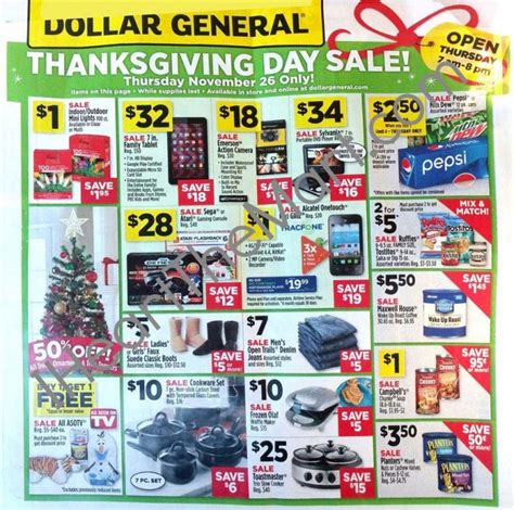 cars for 1 dollar black friday toys r us coupon black friday 2017 2018 best cars reviews
