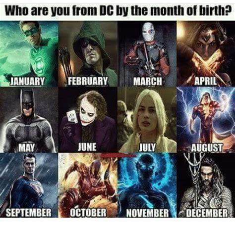birth memes 25 best memes about birth birth memes