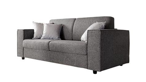 bolero sofa bed bolero sofa bed memsaheb net