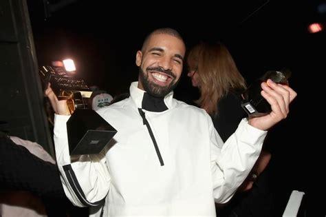 best drake songs top 35 best drake songs