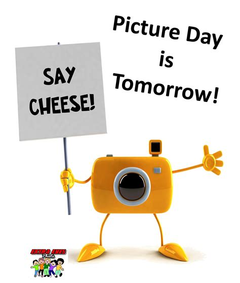 picture of day picture day hilltop jr sr high school