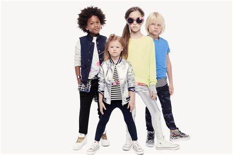 Galerry kid kid clothing