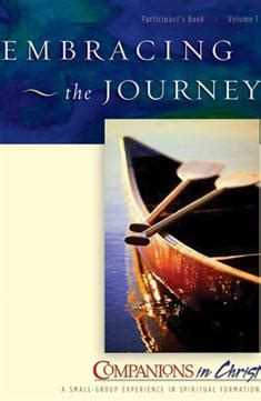 embrace the legacy volume 1 books embracing the journey participant s book vol 1 print